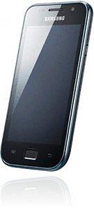 <i>Samsung</i> Galaxy S scLCD I9003