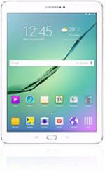 <i>Samsung</i> Galaxy Tab S2 9.7