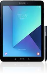 <i>Samsung</i> Galaxy Tab S3 9.7