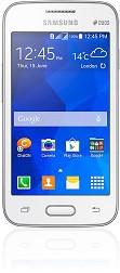 <i>Samsung</i> Galaxy V Plus