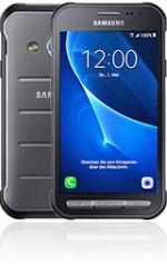 <i>Samsung</i> Galaxy Xcover 3 G389F