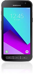 <i>Samsung</i> Galaxy Xcover 4