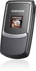 Samsung SGH-B320