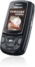 Цены на мобильный телефон samsung sgh-e370 телефон samsung 3520