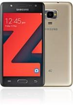 <i>Samsung</i> Z4