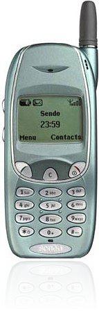 <i>Sendo</i> A820