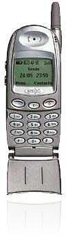 <i>Sendo</i> D800