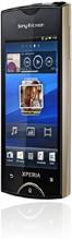 <i>Sony Ericsson</i> Xperia ray
