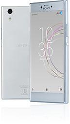 <i>Sony</i> Xperia R1 (Plus)