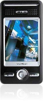 <i>Voxtel</i> BD50