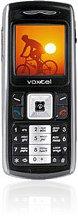 <i>Voxtel</i> RX200