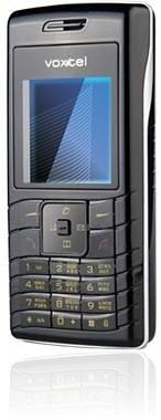<i>Voxtel</i> RX400