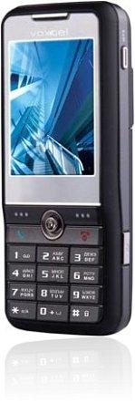 <i>Voxtel</i> RX800