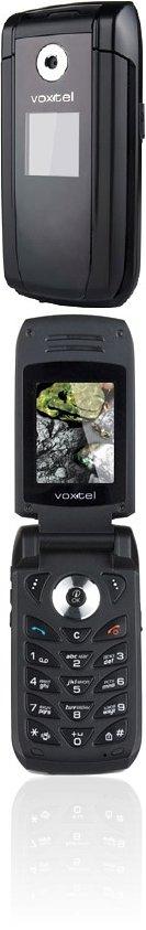 <i>Voxtel</i> V380