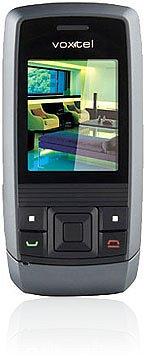 <i>Voxtel</i> VS800