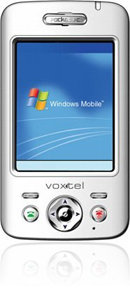 <i>Voxtel</i> W420