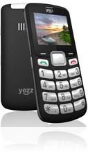 Yezz Z1 YZ800