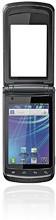 <i>Motorola</i> Motosmart Flip XT611
