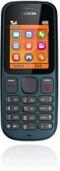 <i>Nokia</i> 100