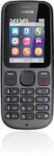 <i>Nokia</i> 101