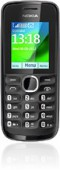 <i>Nokia</i> 111