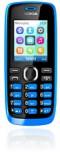 <i>Nokia</i> 112