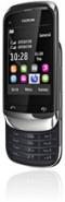 <i>Nokia</i> C2-06