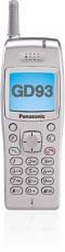 <i>Panasonic</i> GD93