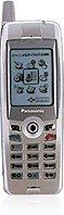 <i>Panasonic</i> GD96