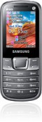 <i>Samsung</i> E2252