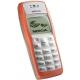 фотка Nokia 1100