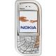 фотка Nokia 7610