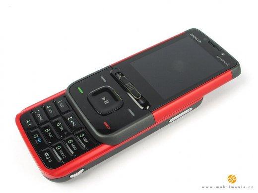 Инструкция Для Nokia 5500