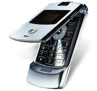 razr_cell_phone