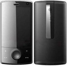 HTC Touch Diamond P3702