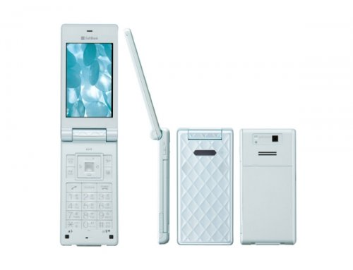 Toshiba 824T