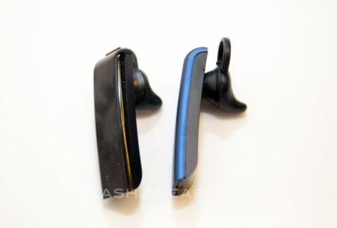 Bluetooth-гарнитуры Sound ID 200 и 300