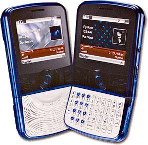 PCD TXT8030