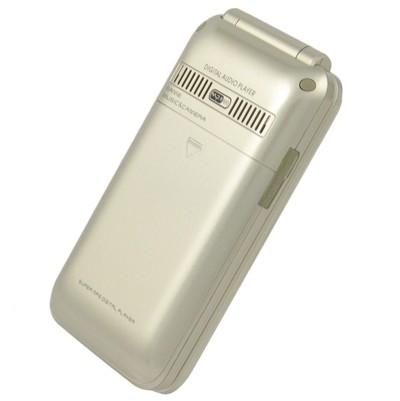 Мультимедийный телефон NANi