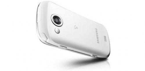 Samsung SCH-B900