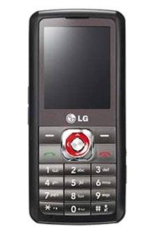 LG GM200