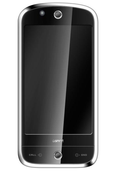 GSmart S 1200