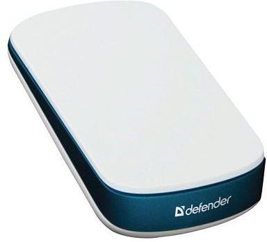 ��������������� ���� DefenderT-Sense