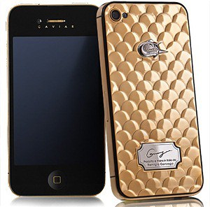 Signore Oro Limited Edition