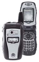 Motorola i580 iDEN