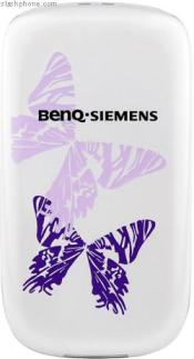 BenQ Siemens AL26