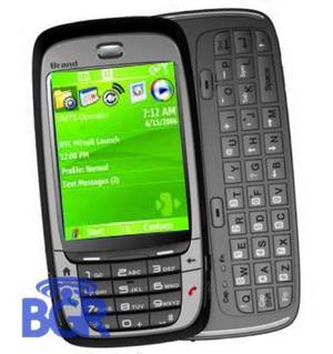 Vox S710