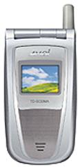 Amoi TD3000
