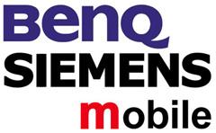 BenQ Mobile