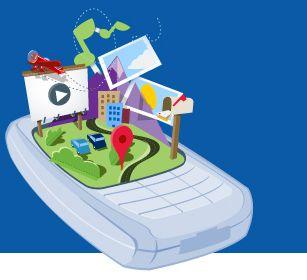 Android - открытая мобильная платформа от Google